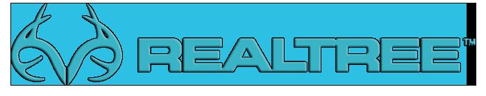 realtree_HEADER-BLUE